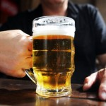 A gene mutation for excessive alcohol drinking found