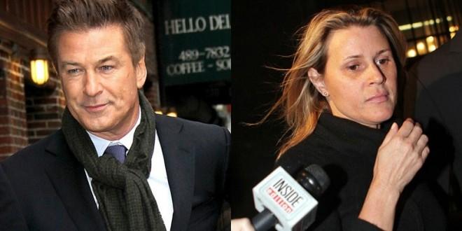 Alec Baldwin stalker : Actor admits it was a bad career move