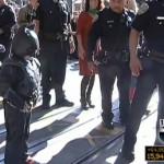 Batkid hollywood reactions