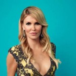 Brandi glanville breast implants