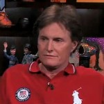Bruce jenner facelift surgery