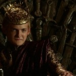 Game of Thrones : Actor Jack Gleeson may quit acting