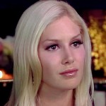 Heidi montag 10 surgeries in one day