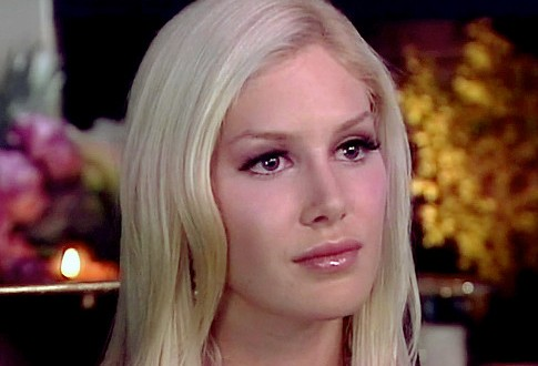 Heidi montag 10 surgeries in one day Was A Bad Idea