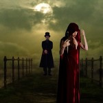 Jack the ripper never existed