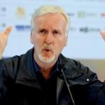 James Cameron's Planetary Resources Hopes