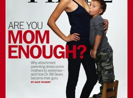 Jamie Lynn Grumet Pathways To Family Wellness Magazine