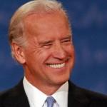 Joe Biden Botox