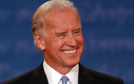 Joe Biden Botox, Bald spot : Plastic surgery gone bad