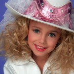 John and Patsy Ramsey indicted for child abuse