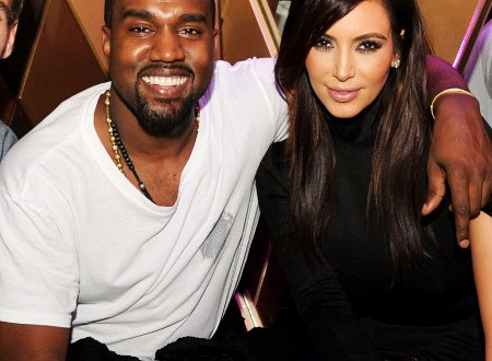 New music releases : Kanye To Release Bound 2