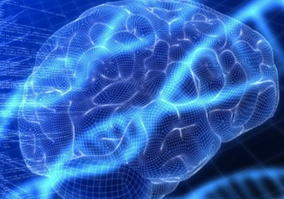 Research Probes Autism's Origins in the Brain : Study