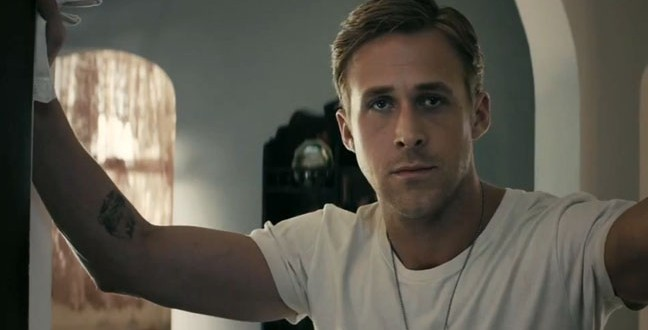 Ryan Gosling directorial debut How to Catch a Monster : Reports