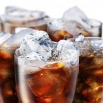 Sugary Drinks Increase Cancer Risk