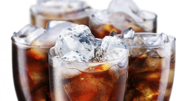 Sugary Drinks Increase Cancer Risk : researchers say