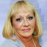 Sylvia Browne dies