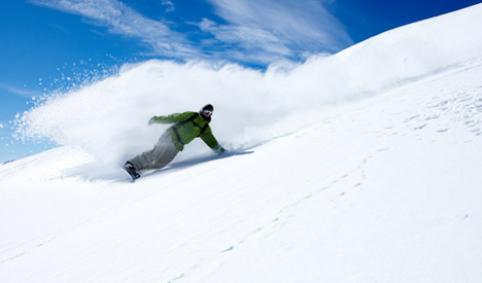 Bargain ski equipment : How to save on Ski Holidays