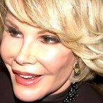 joan rivers 700 surgeries