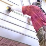 most durable house siding