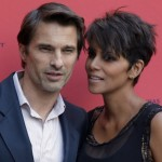 olivier martinez and halle berry wedding