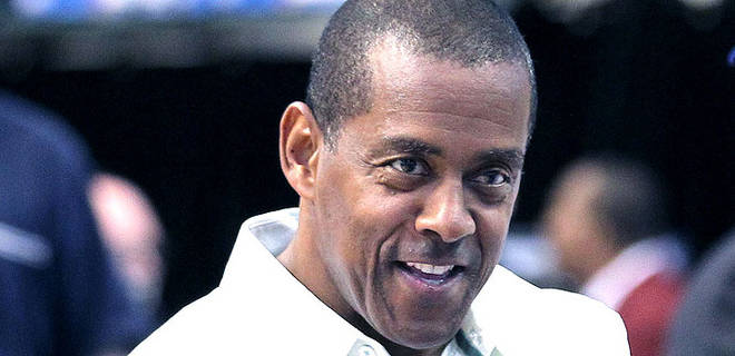 Tony dorsett : What is 'CTE' all about?