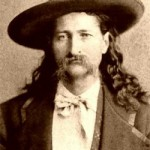 wild bill hickok deadwood