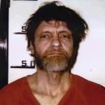 zodiac killer ted kaczynski
