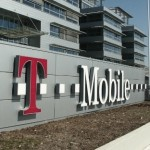 A Sprint-T-Mobile merger makes perfect sense