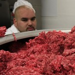 ABC to judge: Throw out 'pink slime' lawsuit