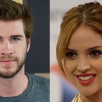 Actor Liam Hemsworth Says He Is Not Dating Eiza Gonzalez