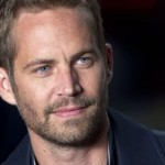 Actor Paul Walker death: speed a factor in crash, officials say