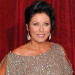 Actress Jessie Wallace to star in London musical