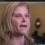 American Heiress Nedenia Post Dye slain at luxury resort in Honduras