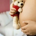 American women are having fewer kids