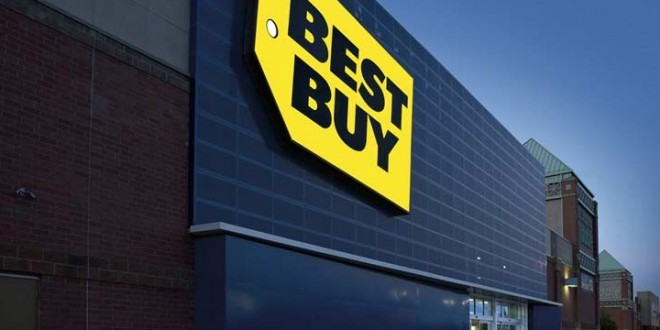 Best Buy : Great deals on the hottest holiday tech gifts