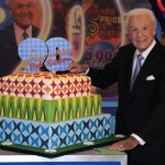 Bob Barker returns to 'Price is Right' today For 90th Birthday