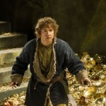 Box office Film Winner : 'The Hobbit