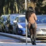 Canada Court Strikes Down Anti-Prostitution Laws today