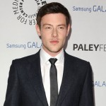 Cory Monteith death : Heroin, Needle, Champagne, Drug Spoon Found at Death Site