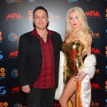Courtney Stodden Doug Hutchison