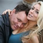 Courtney Stodden, Doug Hutchison Divorce