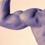 FDA Warns Against Use of Body-Building Supplement