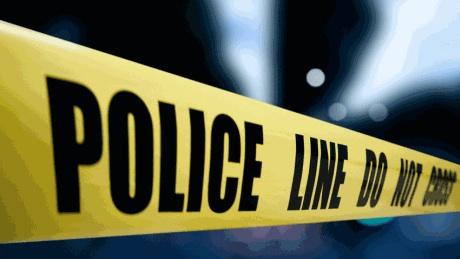 Hamilton boy, 6, dead after incident in industrial area of Hamilton