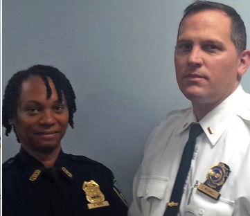 How to help someone who is suicidal : Cops use Facebook to talk man out of suicide