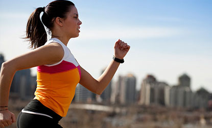 Light Exercise is must to Reduce Risk of Kidney Stones