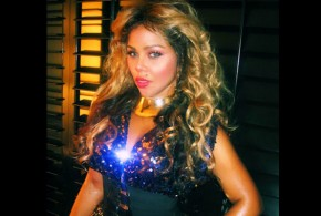 Lil kim new song Will Feature Miley Cyrus: Morning Mix