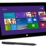 Microsoft Surface 2 Is a Slow-Boiling Hit