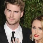Miley cyrus Liam hemsworth Actor Happier After Break up