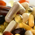 Multivitamins not tied to memory or heart benefits : studies find