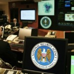 NSA Google cookies